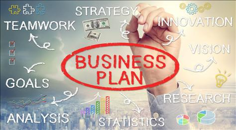 Chuck Gumbert National Consulting Firm Creates Business Plans to Move Your Business Forward